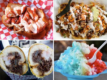 2011 san diego food truck festival