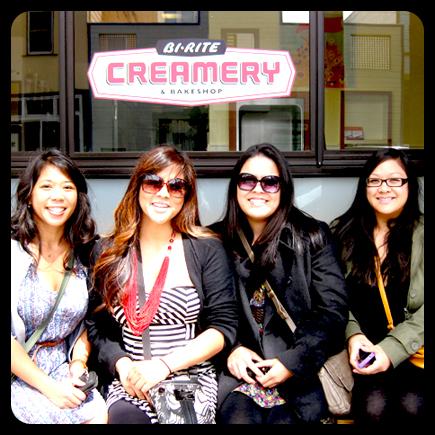 bi-rite creamery san francisco