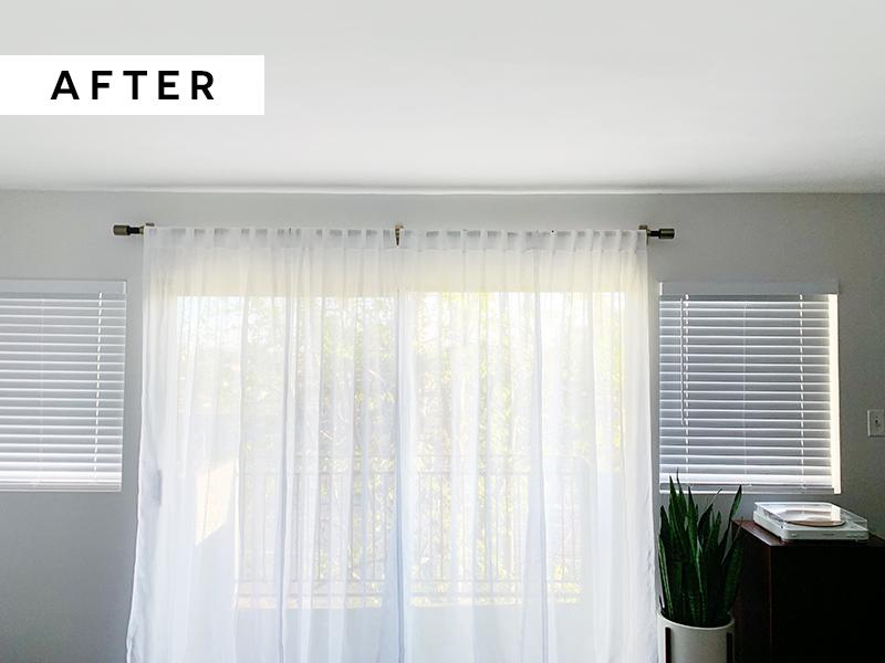 ceiling reno