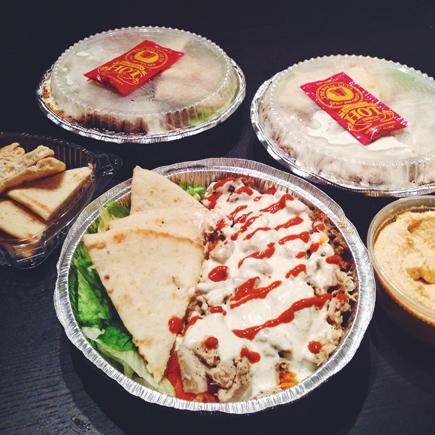 halal guys costa mesa