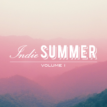 indie summer volume 1