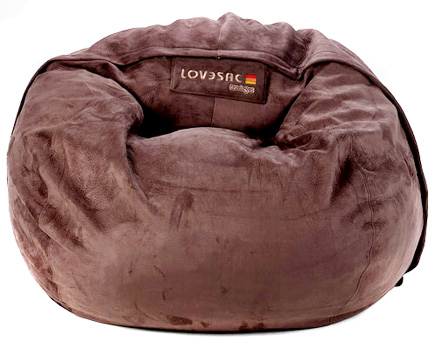 lovesac
