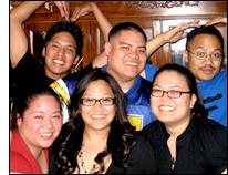mcdonald's crew