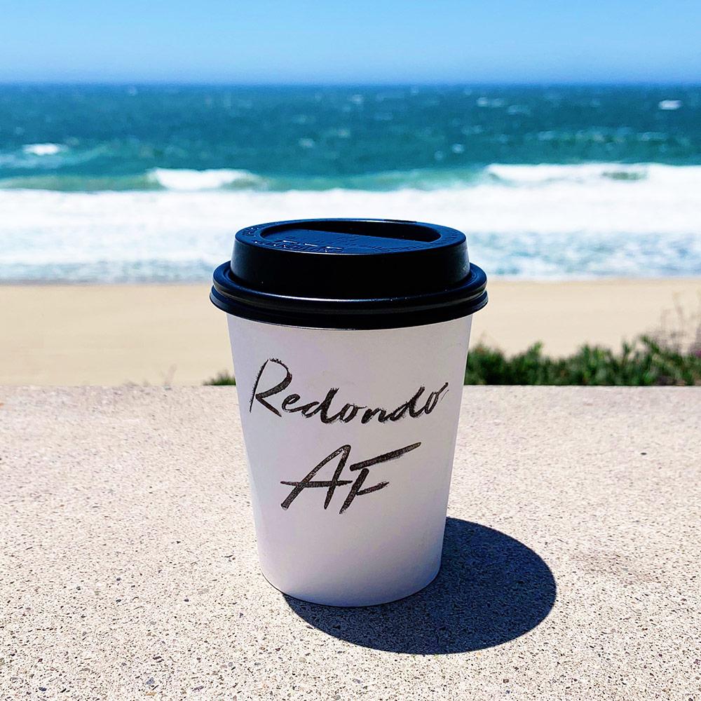 phanny's redondo beach