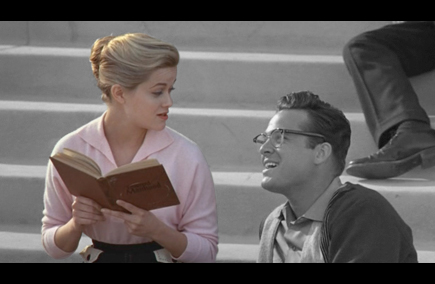 pleasantville reese witherspoon