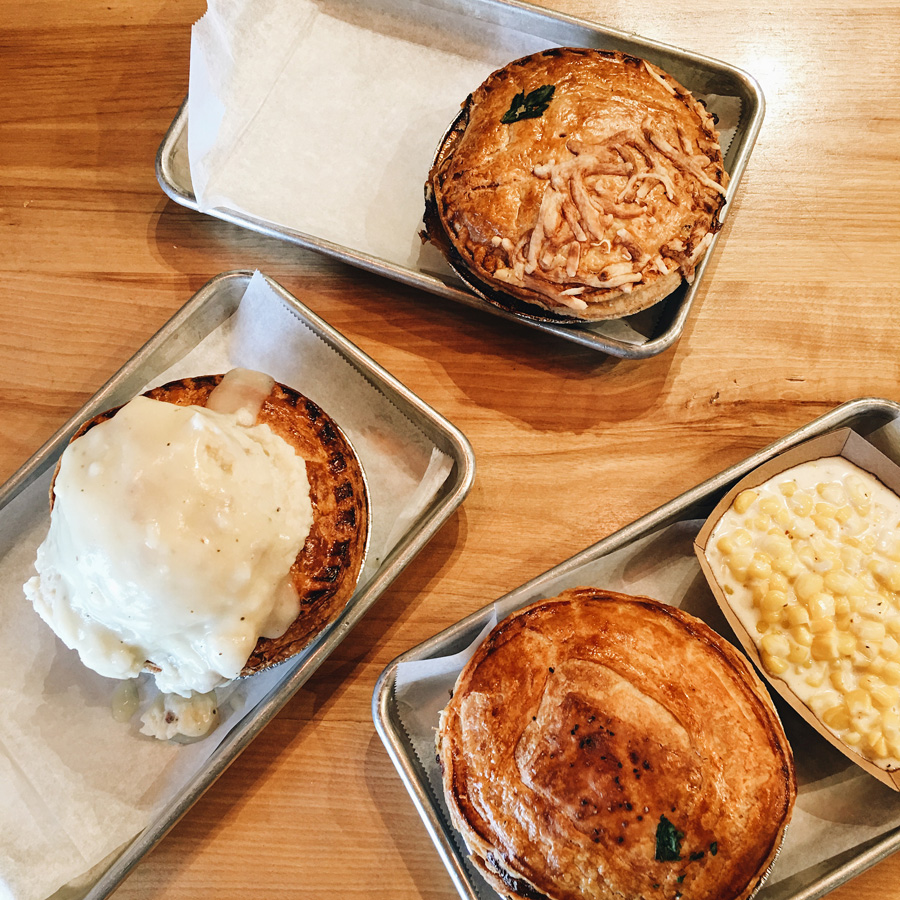 pop pie co pot pie san diego