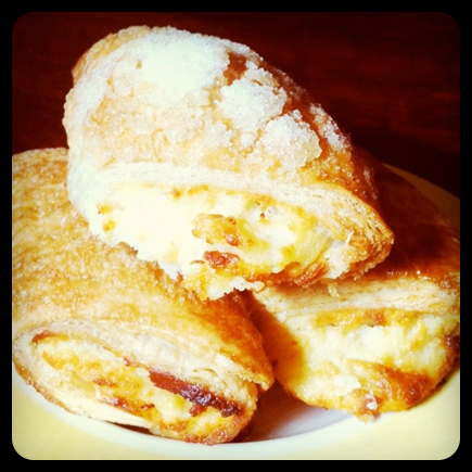 porto's cheese rolls