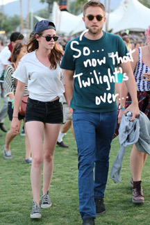twilight kristen stewart robert pattinson break up