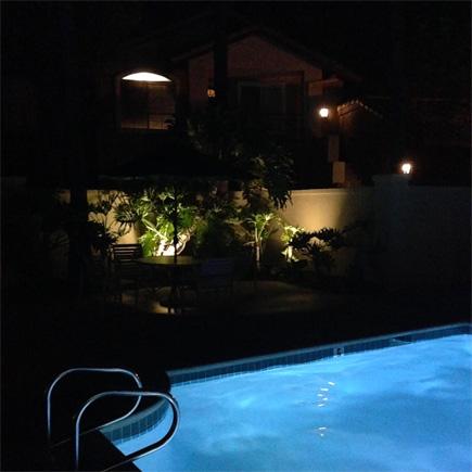 sausalito pool
