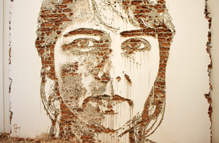 vhils scratching the surface