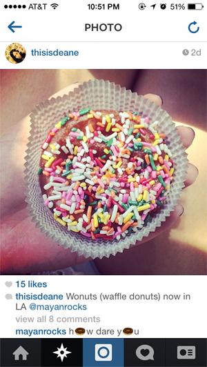 wonuts dk donuts wownuts